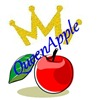 QueenApple's Avatar